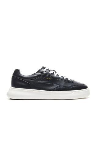 Hoff - Обувки DANUBE