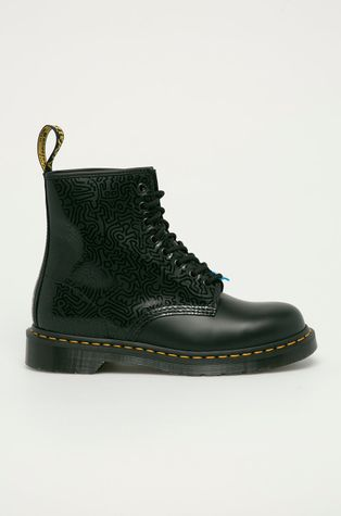 Dr. Martens - Workery x Keith Haring
