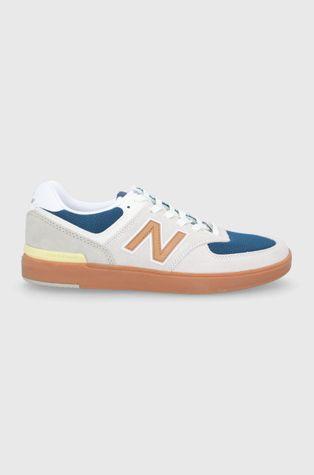 New Balance - Boty AM574WYG