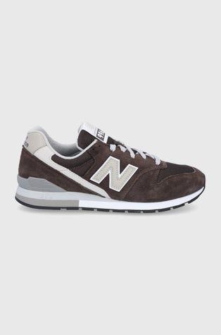 New Balance - Topánky CM996SHB