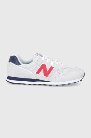 New Balance - Pantofi ML373CO2