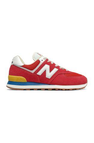New Balance - Topánky ML574HA2