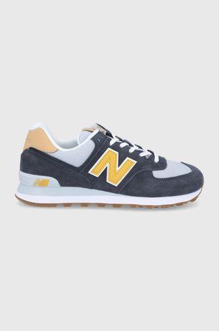 New Balance - Buty ML574NA2