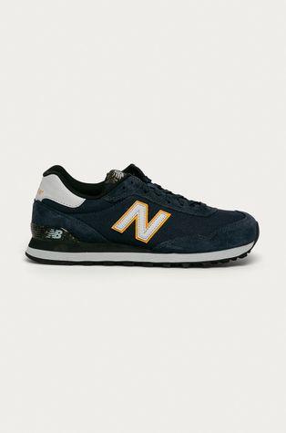 New Balance - Buty ML515NBR