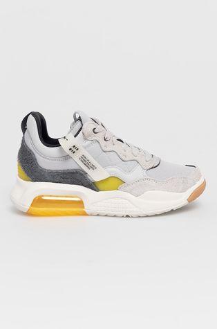 Jordan - Cipő