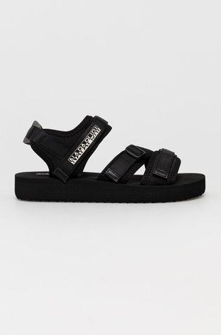 Napapijri - Sandále