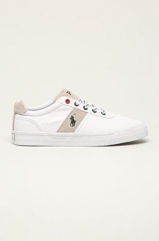 Polo Ralph Lauren - Cipő