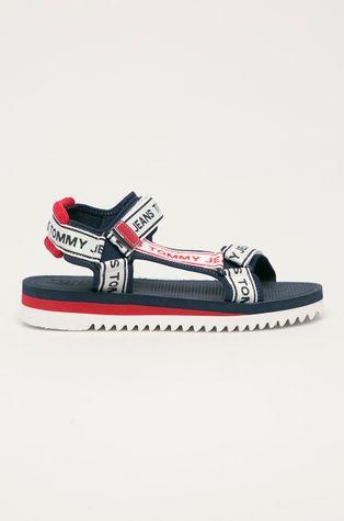 Tommy Jeans - Sandały