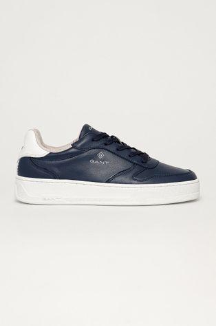 Gant - Dětské boty Saint-Bro
