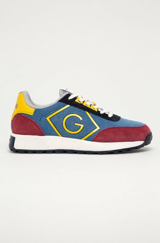 Gant - Buty Garold