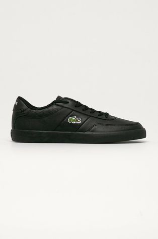 Lacoste - Buty Court Master