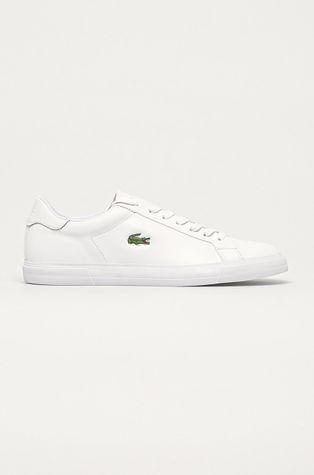 Lacoste - Topánky Lerond Plus