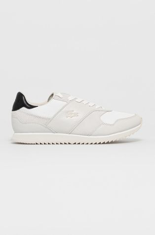 Lacoste - Pantofi Aesthet Luxe