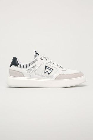 Wrangler - Topánky