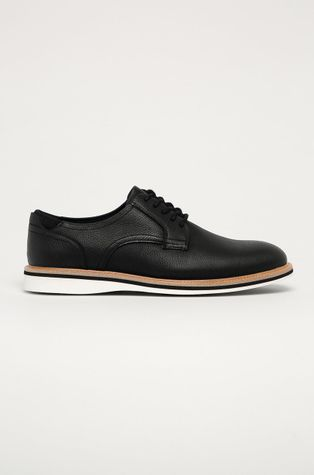 Aldo - Pantof Olirang