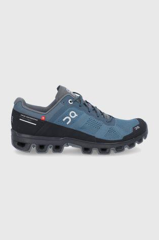 On-running - Pantofi Cloudventure