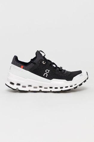 On-running - Pantofi