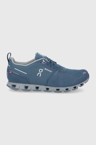 On-running - Cipő