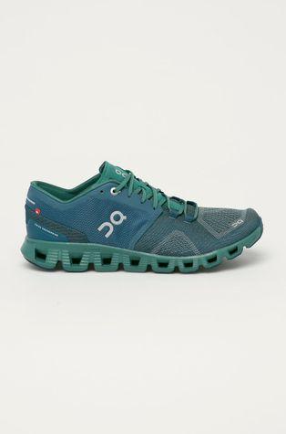On-running - Обувки Cloud X