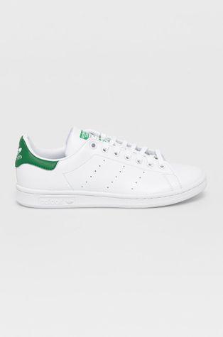 adidas Originals - Cipő Stan Smith