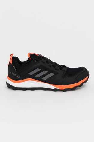 adidas Performance - Topánky TERREX AGRAVIC TR G