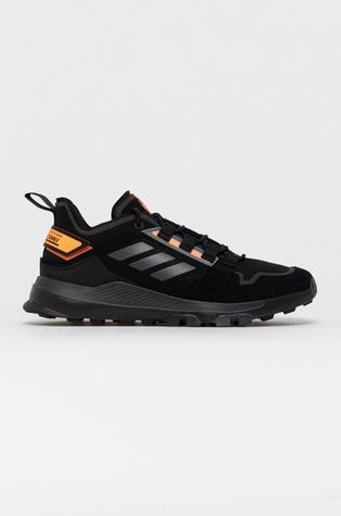 adidas Performance - Topánky TERREX HIKSTER