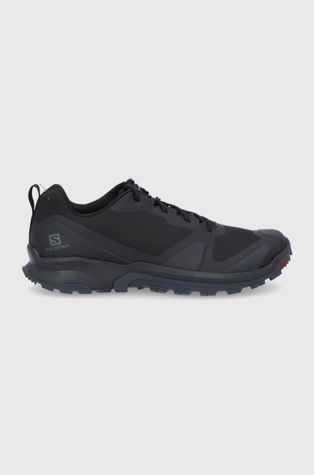 Salomon - Pantofi XA COLLIDER