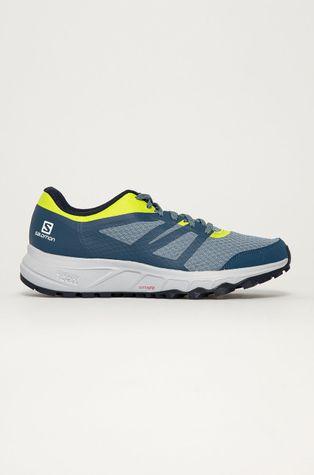 Salomon - Pantofi TRAILSTER2