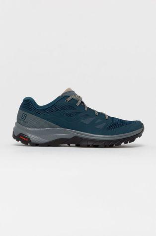 Salomon - Pantofi OUTline