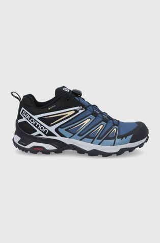 Salomon - Pantofi ULTRA 3 GTX