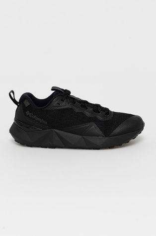Columbia - Cipő Facet