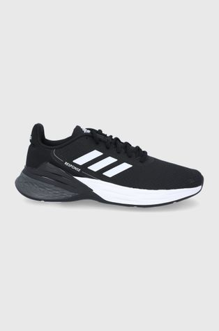adidas - Buty RESPONSE SR