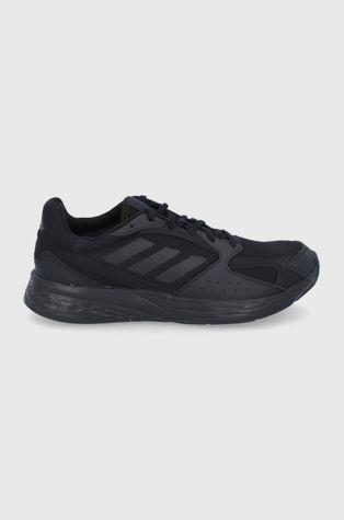 adidas - Topánky RESPONSE RUN