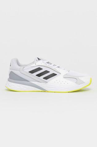 adidas - Boty Response Run