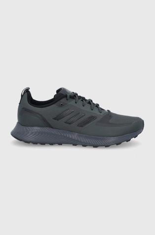 adidas - Boty Run Falcon 2.0