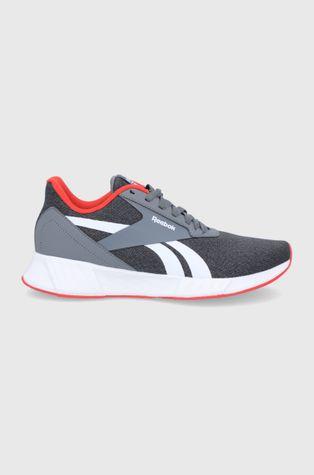 Reebok - Topánky Lite Plus 2