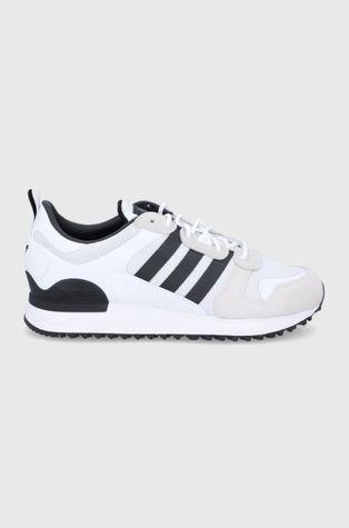 adidas Originals - Pantofi ZX 700