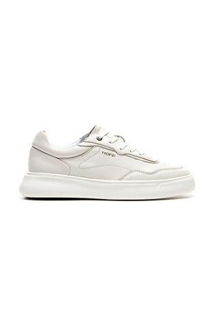 Hoff - Кожени обувки