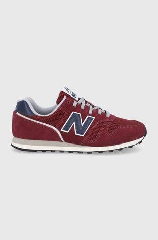 New Balance - Cipő ML373RC2