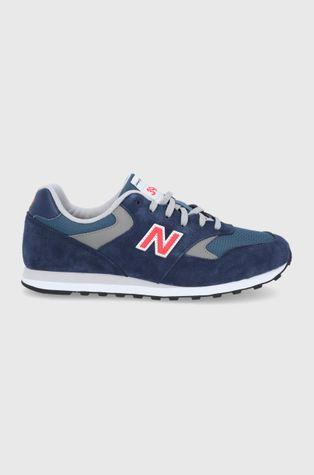 New Balance - Pantofi ML393SS1