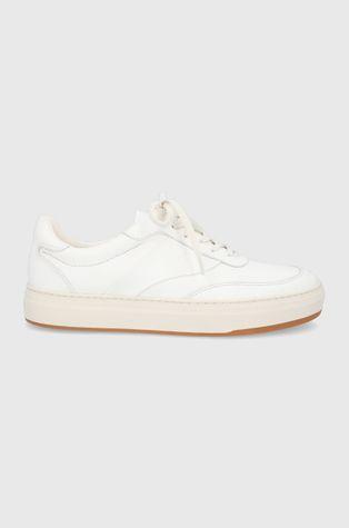 Vagabond - Шкіряні черевики ELTON