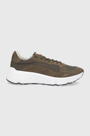 Vagabond - Topánky Quincy