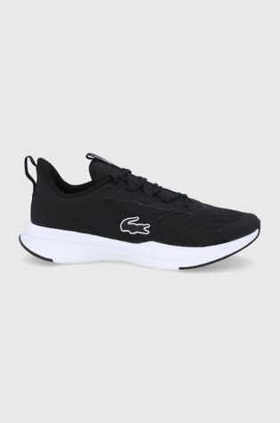 Lacoste - Topánky Run Spin