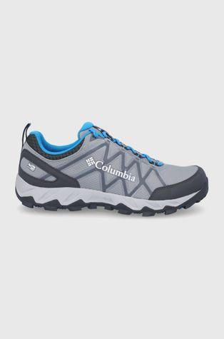 Columbia - Pantofi Peakfreak x2