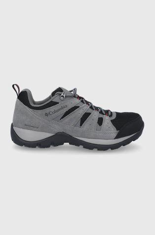 Columbia - Pantofi REDMOND V2 WP