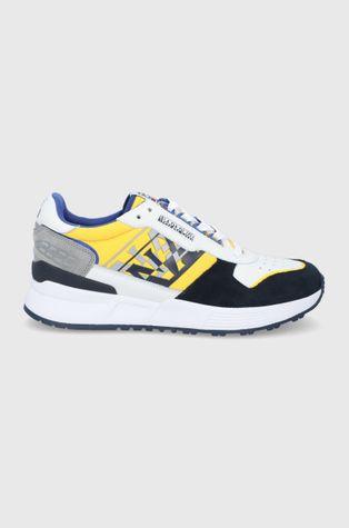 Napapijri - Cipő