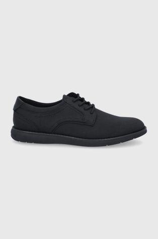 Aldo - Половинки обувки AUDANNEFLEX