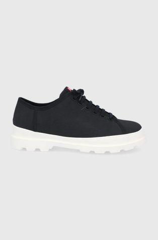 Camper - Половинки обувки Brutus