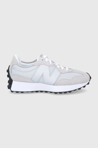 New Balance - Cipő MS327MA1