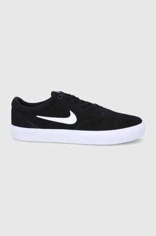 Nike - Pantofi Nike SB Charge